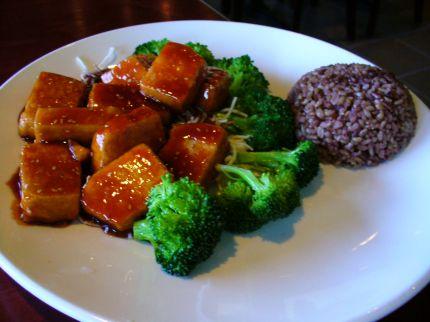 sesame-tofu.jpg