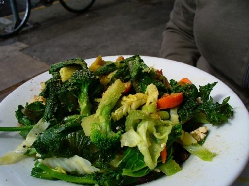 Proper Eats - Proper Plate