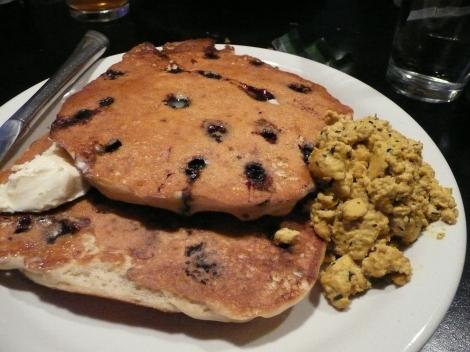 vert_pancakes