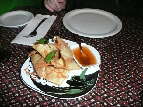 thai_cafe-wontons