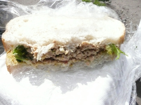 sweatpea_chicken_sandwich