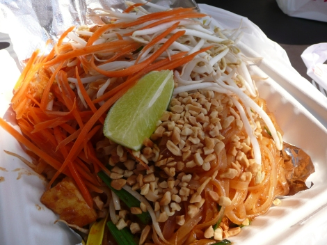 Just_Thai_Padthai