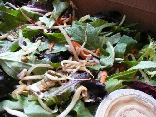 SC_Salad