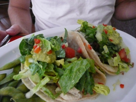 Native_Foods_Tacos