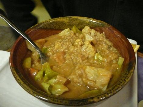 Sweet_Lemon_Curry