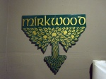 Mirkwood & Shire