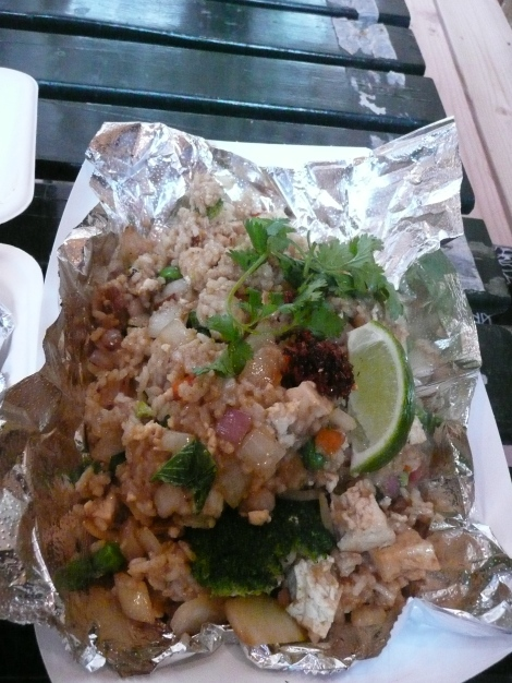 Garlic_Fried_Rice